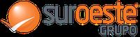 Grupo Suroeste,Instalaciones, Insfraestructuras, Servicios Comerciales. Logo